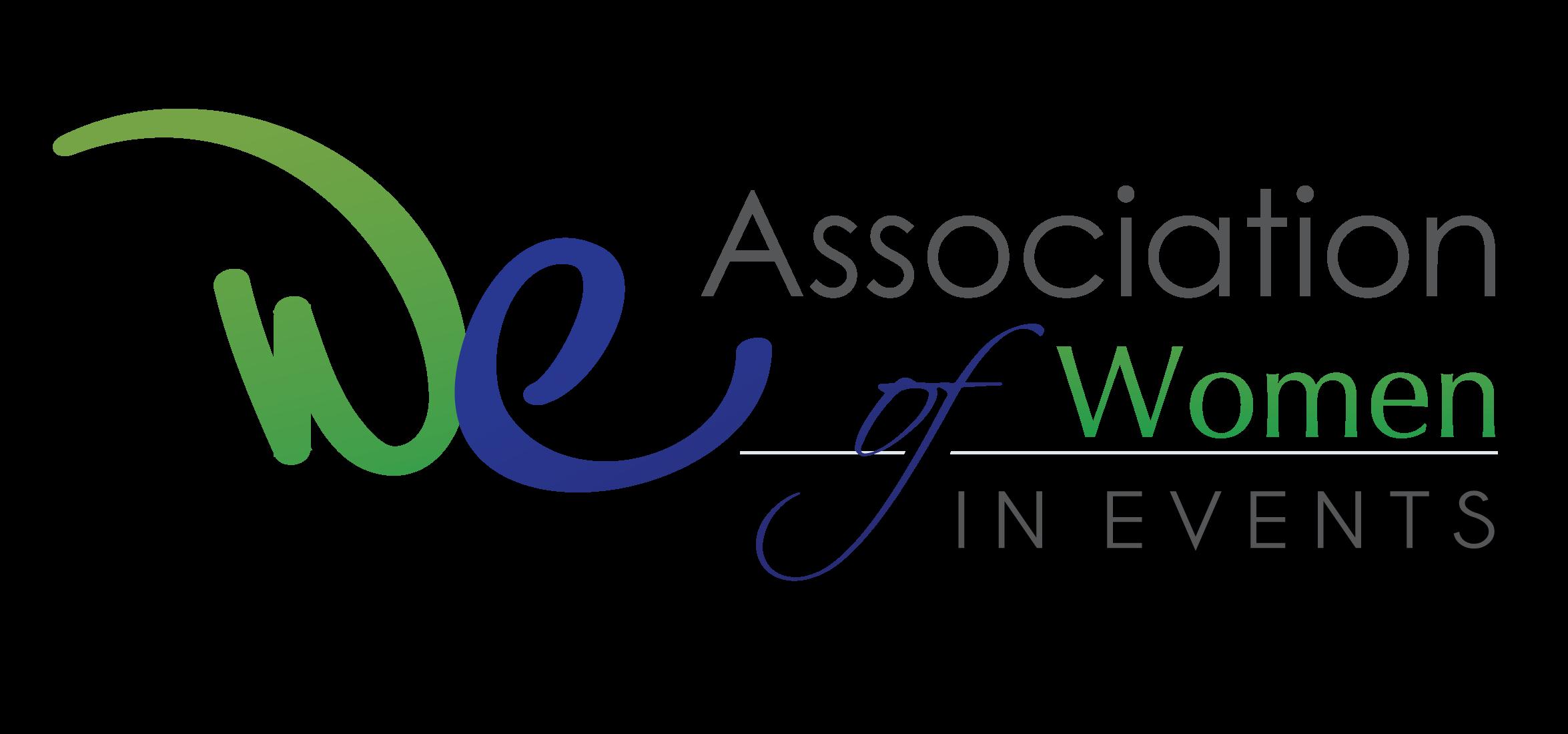 association of women in mathematics essay contest
