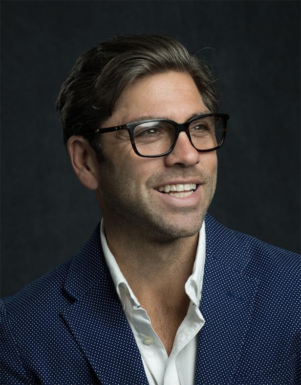 Tech Giants: JUNO CEO Josh Hotsenpiller on Building Event Ecosystems