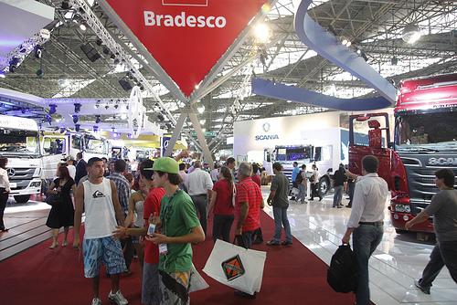 Reed Exhibitions in Brazil Enrolls 12 in IAEE's CEM Learning Program alt