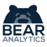 Bear-Analytics