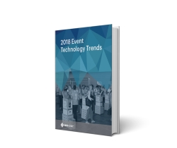 event tech trends
