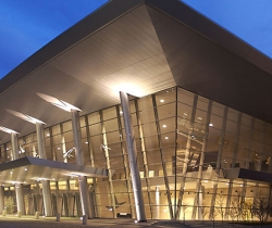 A Bevy of Convention Centers Achieve GBAC STAR Accreditation to Promote Safe Events