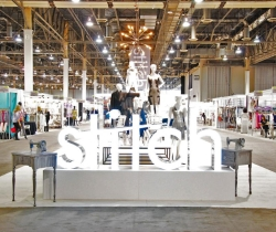 Two Retail-minded Shows Set to Debut in New York's Javits Center CC alt
