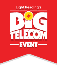 No Exhibit Hall at Light Reading's Big Telecom Event alt