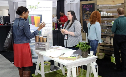 Western Foodservice & Hospitality Expo to Collocate with Healthy