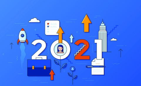 10 Predictions for Meetings and Events in 2021