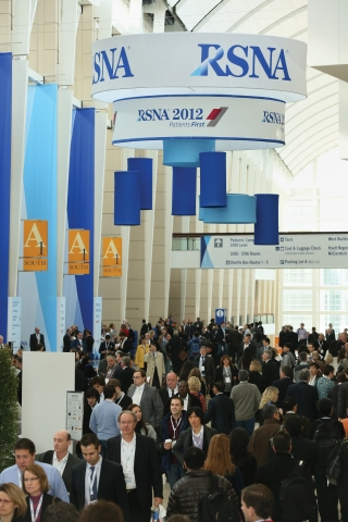 Healthcare Convention & Exhibitors Association Unveils Top 50 U.S. Medical Meetings  alt