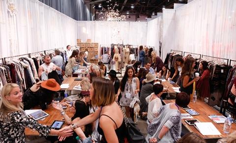 ff6fd76e WWDMAGIC Forms Strategic Alliance with FashionGo Online Marketplace ...