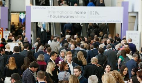 International Home And Housewares Show 2020.Iha Trade Mission Explores Southeast Asia Markets Tsnn