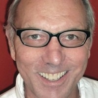 Trade Show Journalist, Editor-in-chief Michael Hart Passes Away