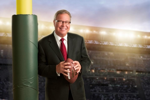 TSNN Awards Speaker Line Up Includes ESPN NFL Analyst, Miss America